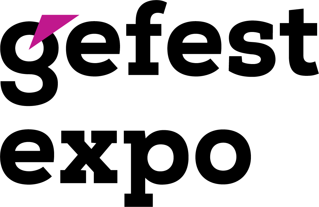 gefest-expo-logo