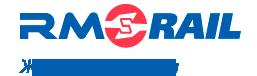 rm-rail-logo