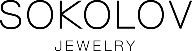 sokolov-logo