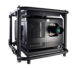 projector-barco-01