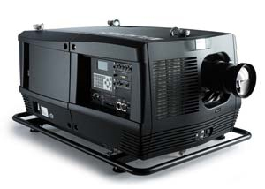 projector-barco-03