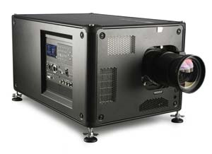 projector-barco-04